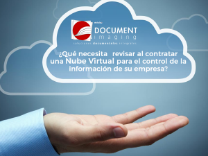 nube-virtual-document